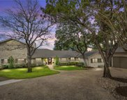 4008 Red Bird Trl, Lago Vista image