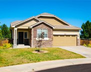 3921 Miners Candle Court, Castle Rock image