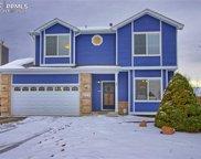 2750 Warrenton Way, Colorado Springs image