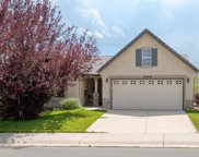 3696 Wonder Drive, Castle Rock image