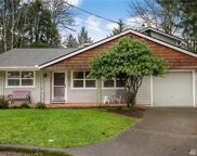 16425 NE 96th Place, Redmond image