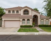 128 N Nevada Way, Gilbert image