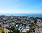 707     Jasmine Avenue, Corona Del Mar image