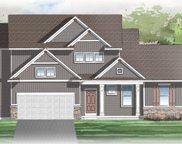 #6 Harbor View Drive Se, Grand Rapids image