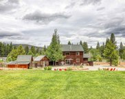 14981 Glenshire Drive, Truckee image