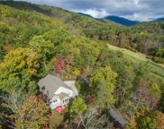 52  Bethel Drive, Black Mountain image