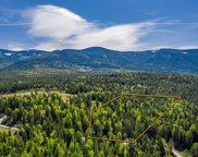 Lot 6 Rising Hawk Ridge, Sandpoint image