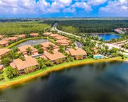 6443 Legacy Cir Unit 1103, Naples image