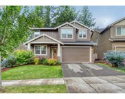 2144 NE 38TH  CIR, Camas image