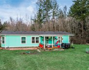 4306 252nd St Ct E, Spanaway image