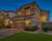 7525 E Gainey Ranch Road Unit #194, Scottsdale image