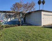 744 San Ramon Ave, Sunnyvale image