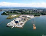 300 West Marine Drive, Everett image