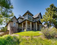 2159 Lost Canyon Ranch Court, Castle Rock image
