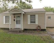 2809 S Hills Avenue, Fort Worth image