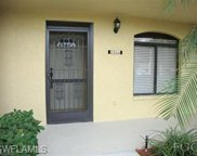 16500 Kelly Cove DR Unit 2866, Fort Myers image