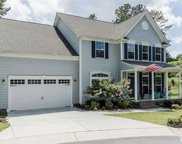508 Checkmate Circle, Wake Forest image