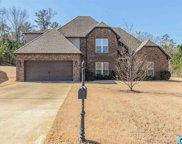 6424 Heritage Way, Mccalla image