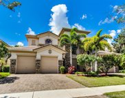 647 Edgebrook Ln, Royal Palm Beach image