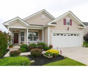 3 Embassy Drive, Woolwich Township image
