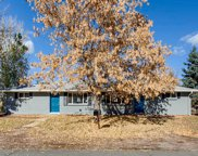 10705 West 48th Avenue, Wheat Ridge image