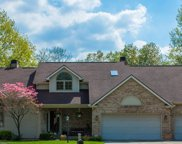 52525 Woodington Court, Granger image