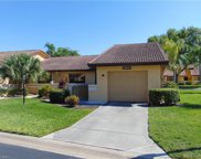 5459 Governors DR, Fort Myers image