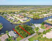 17 Chippeway Ct, Palm Coast image