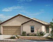 9087 N Wagon Spoke, Tucson image