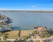 1878 Cascade Ct, Marco Island image