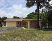 1949 SW 28th Way, Fort Lauderdale image