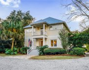 1107 Lovette Lane, Daphne image