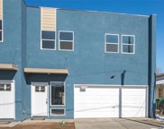 6415 East 65th Place, Commerce City image