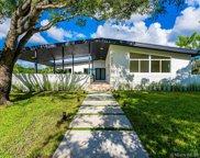 10401 Ne 4th Ave, Miami Shores image