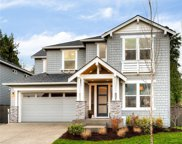 23206 7th (Lot 1) Dr SE, Bothell image