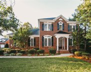 3125  Springs Farm Lane, Charlotte image