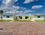 237 Neptune Ave, Lauderdale By The Sea image