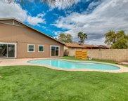 11609 S Bannock Street, Phoenix image