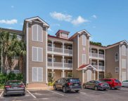 4225 Coquina Harbour Dr. Unit G-4, Little River image