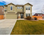 3713 Winter Sun Drive, Colorado Springs image