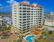 917 1ST ST South Unit 1001, Jacksonville Beach image