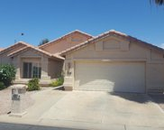15114 W Vale Drive, Goodyear image