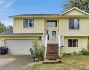 41314 May Creek Dr, Gold Bar image