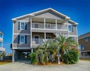 719 S Ocean Blvd., Surfside Beach image