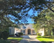 300 Dune Oaks Dr., Georgetown image