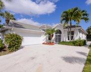 538 SW Hampton Court, Port Saint Lucie image