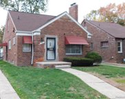 17561 GREENVIEW, Detroit image