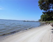 1.64ac Bray Road, Gloucester Point/Hayes image