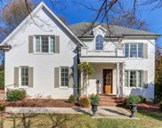 804 Hammel Road, Greensboro image