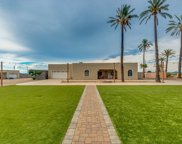 9050 S 23rd Avenue, Phoenix image